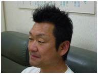 daitaikotto-011