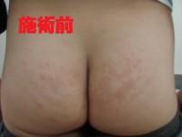 sihanbyo-006